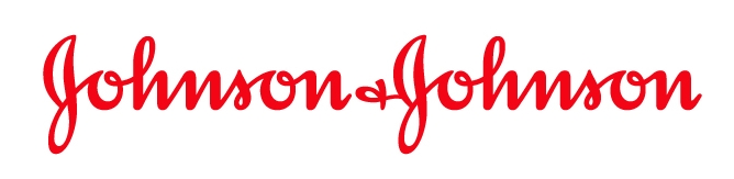 Johnson-Johnson-Logo-1000x250.jpg