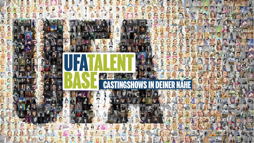 UFA TB_NEU_CASTINGTOUR_YouTube_Layout.jpg