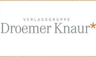 Droemer Knaur Logo 250px.jpg