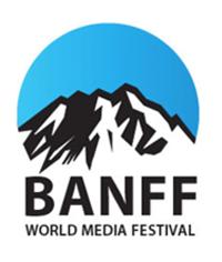 BANFF   Projekt:  RLF     Jahr: 2014