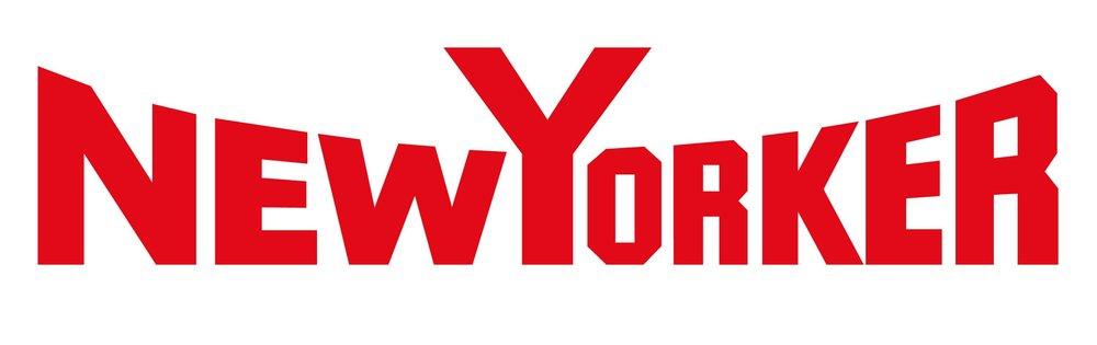 New Yorker logo.jpg