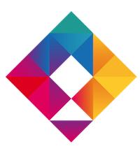 Deutscher Preis für Onlinekommunikation 2016 Project:MESH Newsformate BrainFed und TenseInforms Category: Podcast Client: Bundeszentrale für politische Bildung Year: 2016