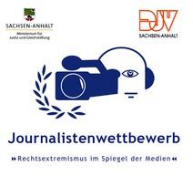 Rechtsextremismus im Spiegel der Medien   Project:  MESH Newsformat TenseInforms   Category: Sonderpreis Client: Bundeszentrale für politische Bildung Year: 2016