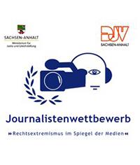 Rechtsextremismus im Spiegel der Medien   Projekt:  MESH Newsformat TenseInforms   Kategorie: Sonderpreis Kunde: Bundeszentrale für politische Bildung Jahr: 2016