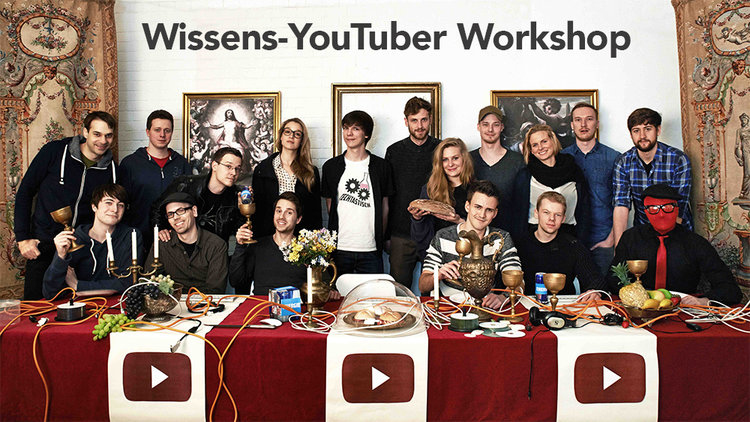 Wissens-youtuber-workshop-thumbnail1.jpg