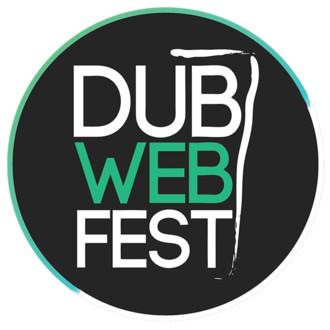 Dublin Webfest 2017    Projekt:  D  er Wedding kommt    Kunde: funk    Jahr: 2017