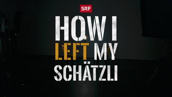 how i left my schätzli.jpeg
