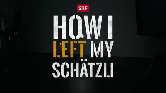 how i left my schätzli.jpeg