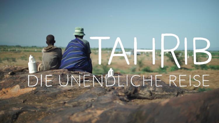 Tahrib_Titel01.png