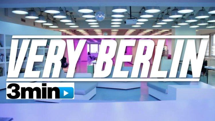 VERY-BERLIN-1-1024x576.jpg