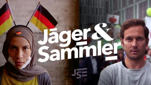Jäger & Sammler.png