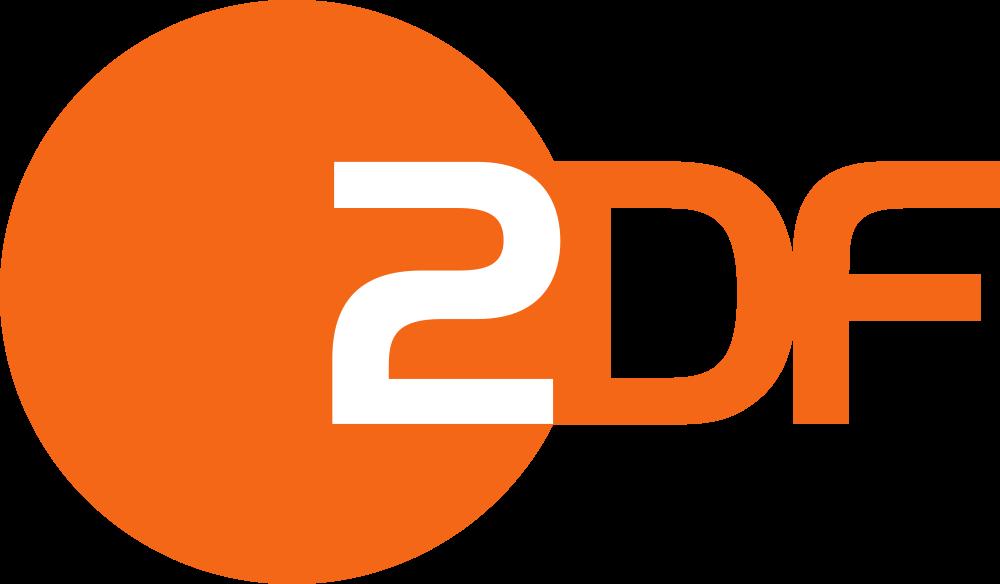 ZDF_logo.png