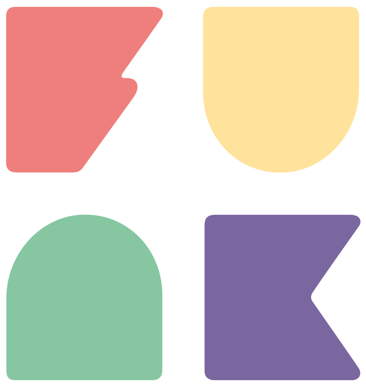 FUNK_logo_cmyk-condensed_colour_2.png