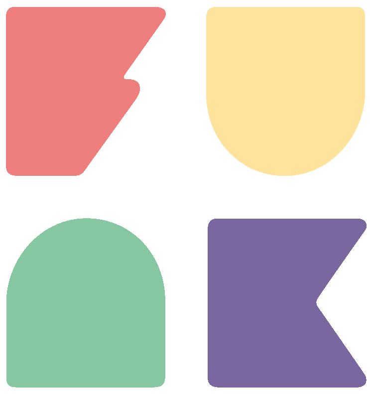 FUNK_logo_cmyk-condensed_colour_2.png