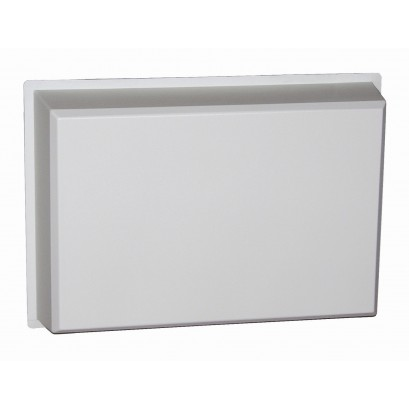 am group inc chill stopper air conditioner cover - Air Conditioner Covers