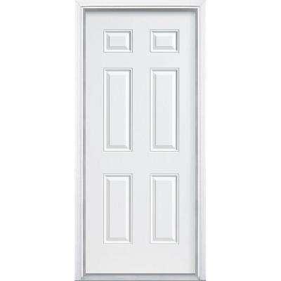 Doors Basis Of Design