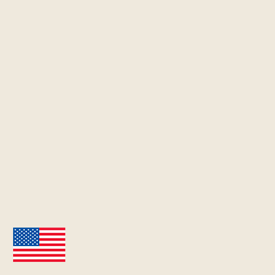 Sherwin Williams 7002 Downy-USA.jpg