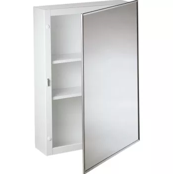 Medicine_Cabinet-HD_Supply_-_16W_x_26H_Surface_Mount.png