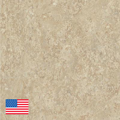 Golden Travertine-USA.jpg