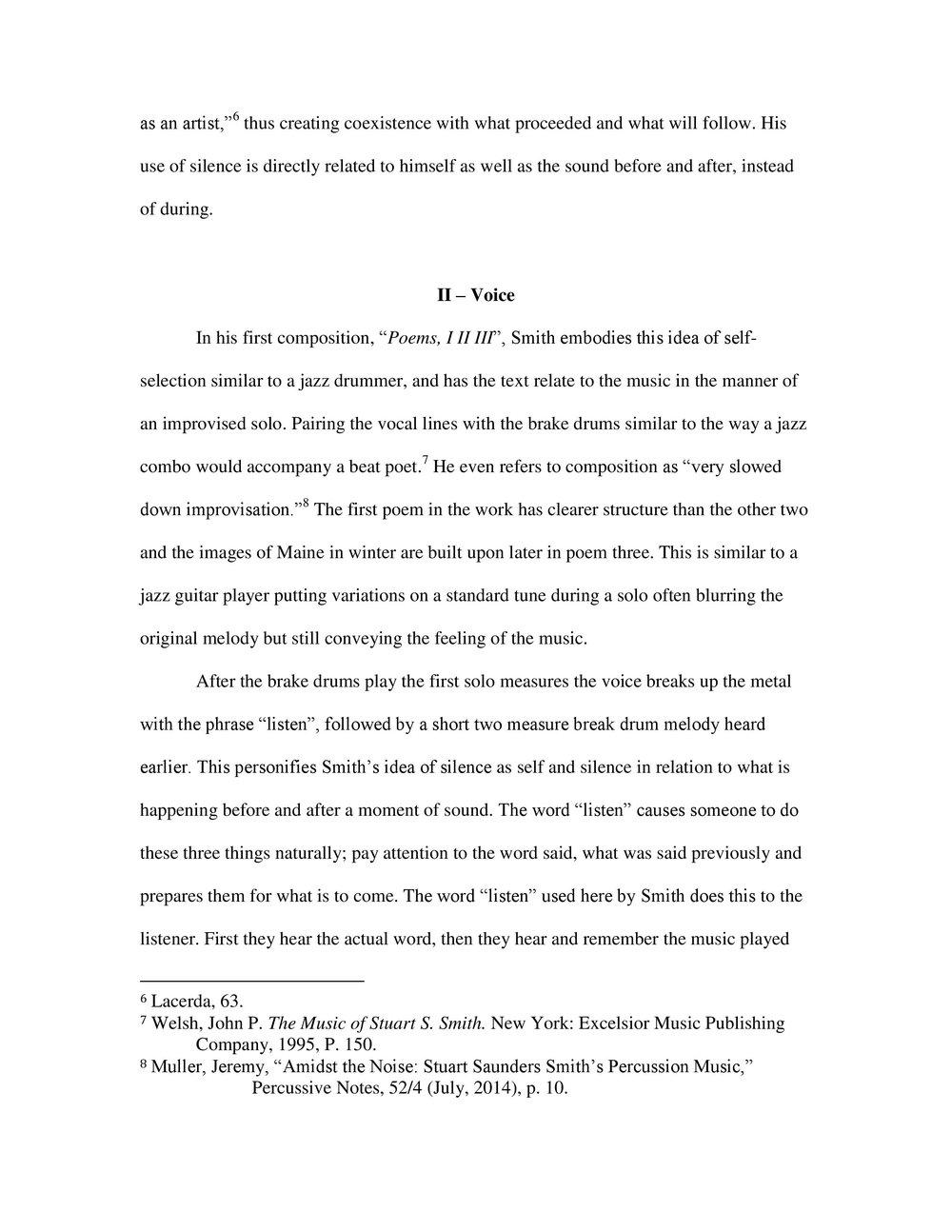 Smith Talk-page-003.jpg