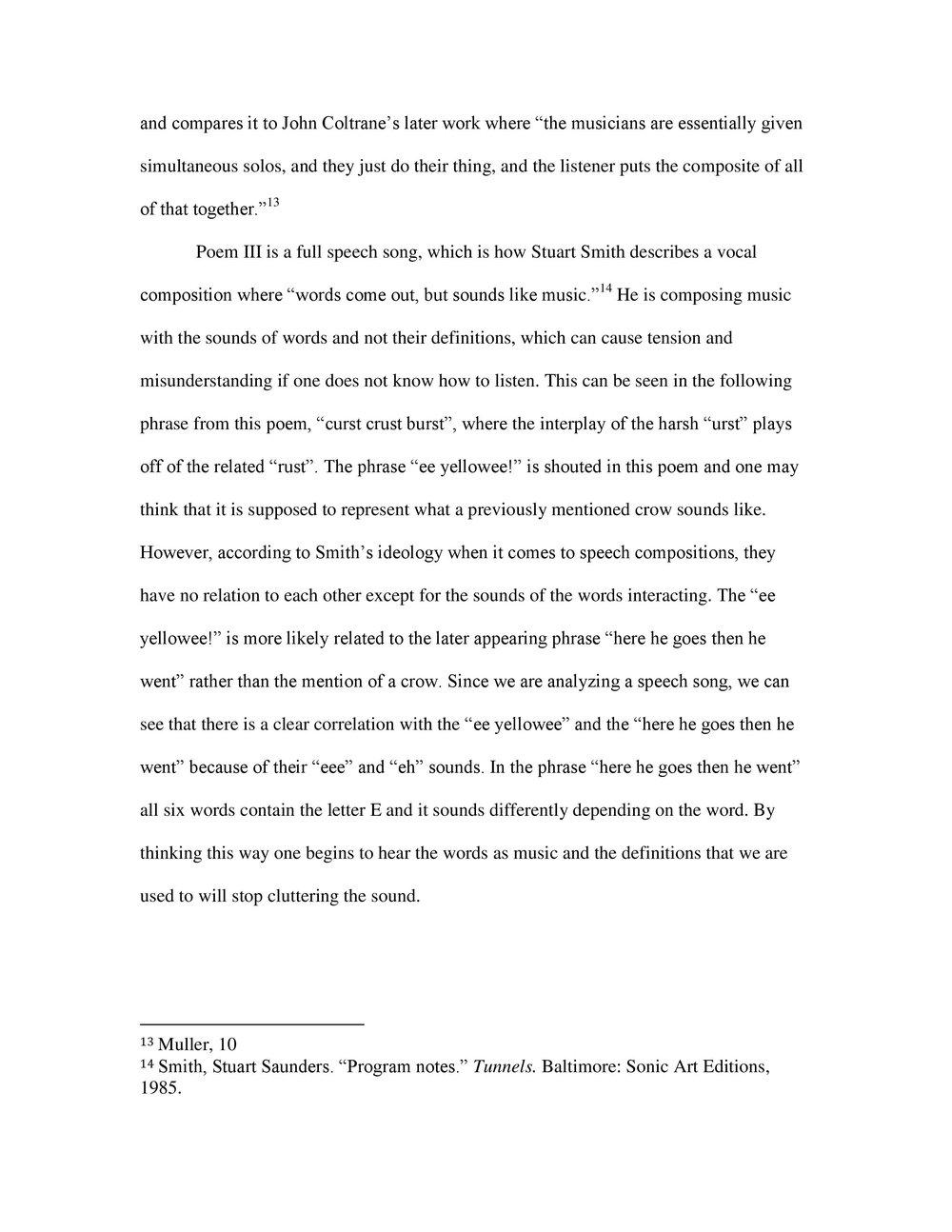 Smith Talk-page-005.jpg