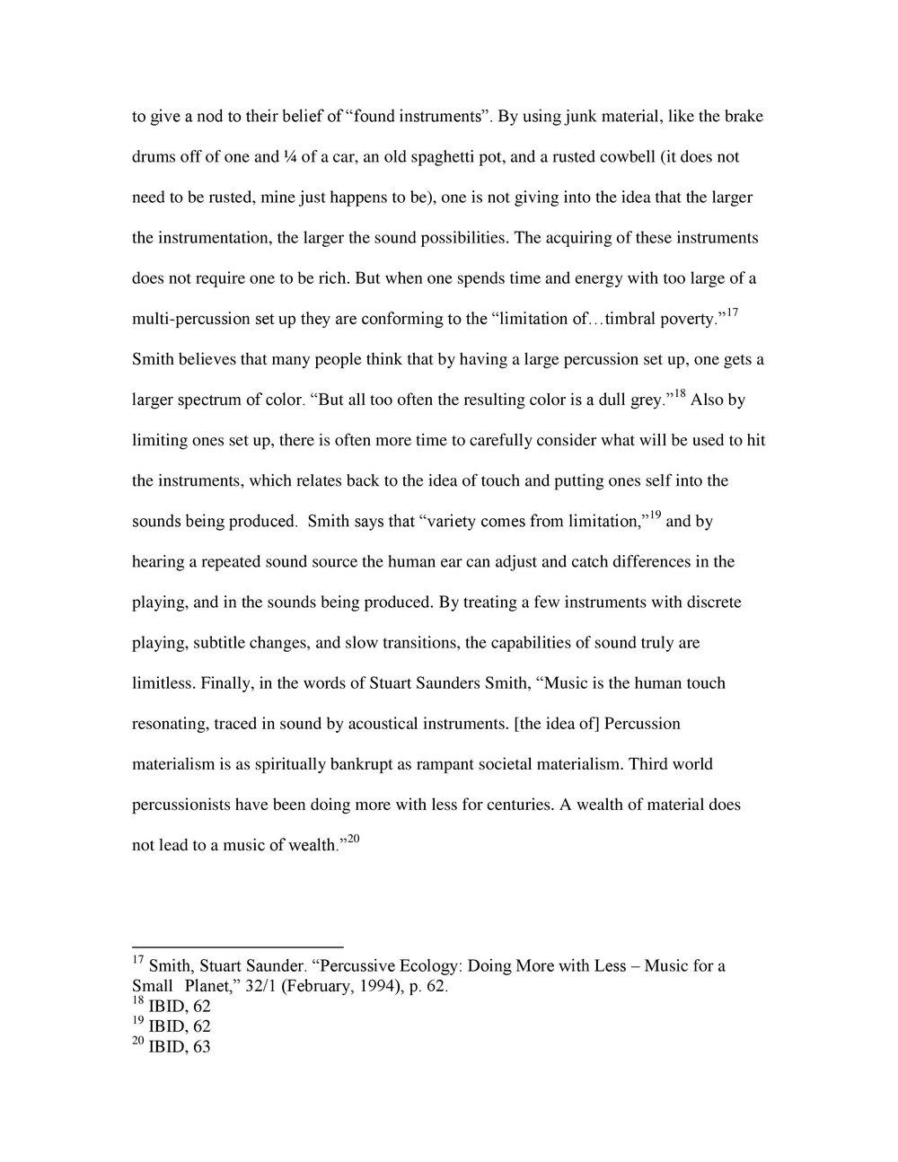 Smith Talk-page-007.jpg