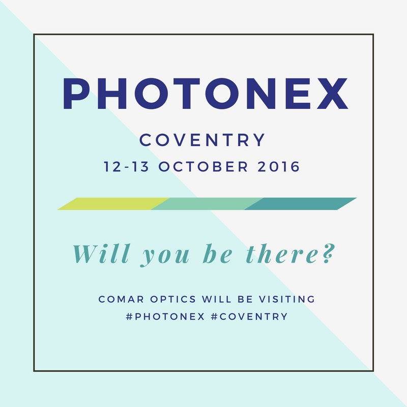 Photonex_coventry