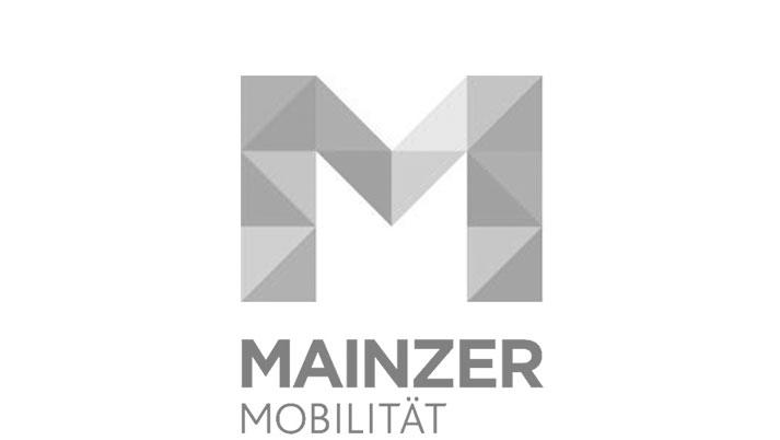 mainzer.jpg