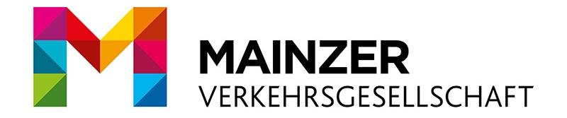 mvg_logo.jpg