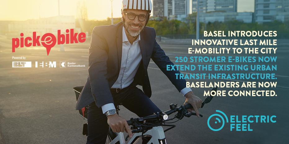 pick-e-bike.jpg
