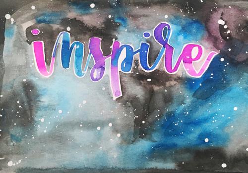 inspiregalaxy.jpg