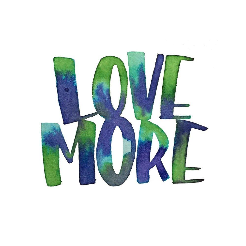 lovemore.jpg
