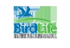 BirdLife-logo.jpg