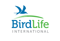 birdlife-international-2.png