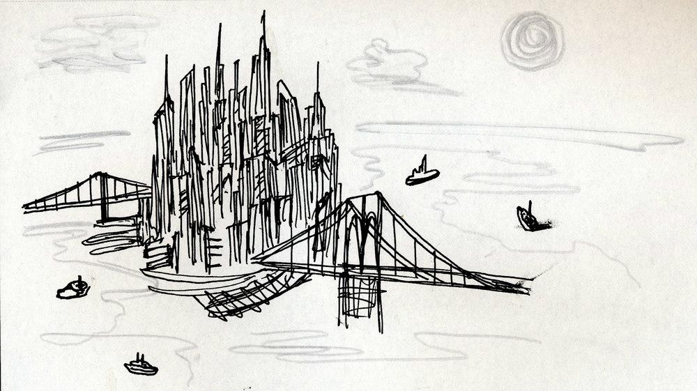 island city.jpg