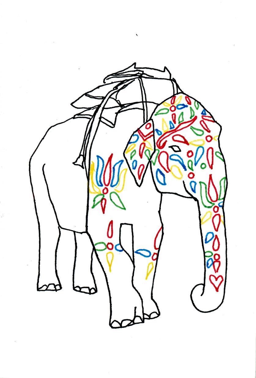 Ahmedabad elephant.jpg