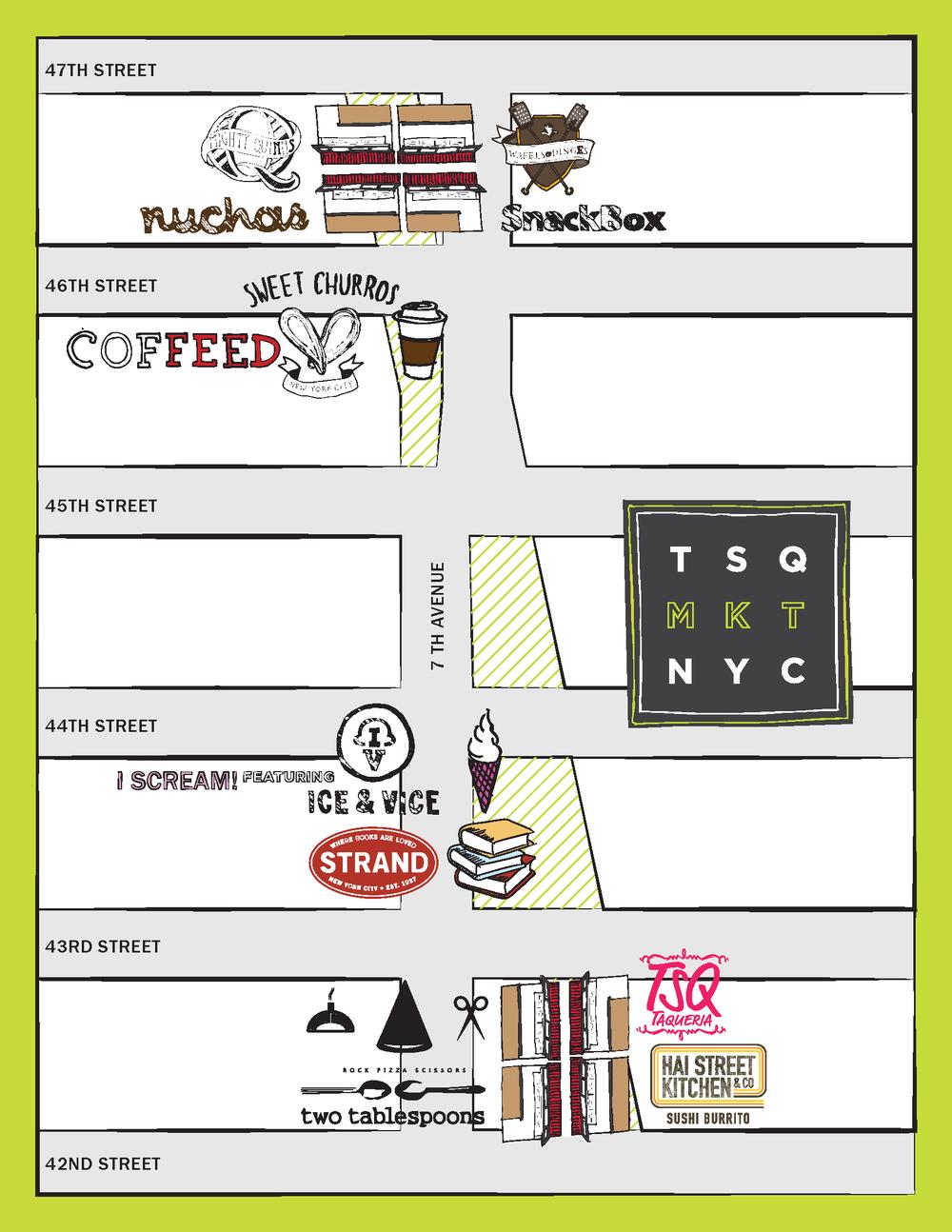 TSQMKT_Map.png