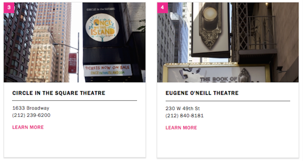 Theaters2.png