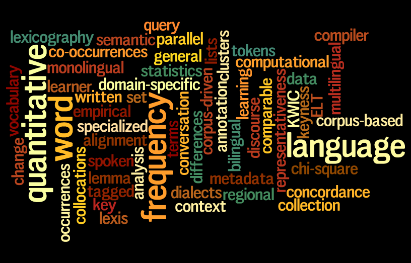 wordle30aug.png