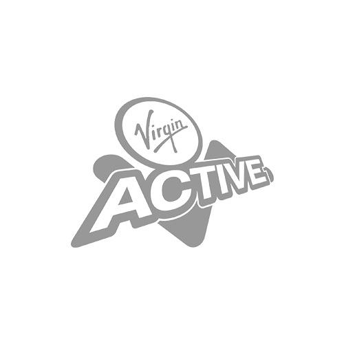 virgin_active.jpg