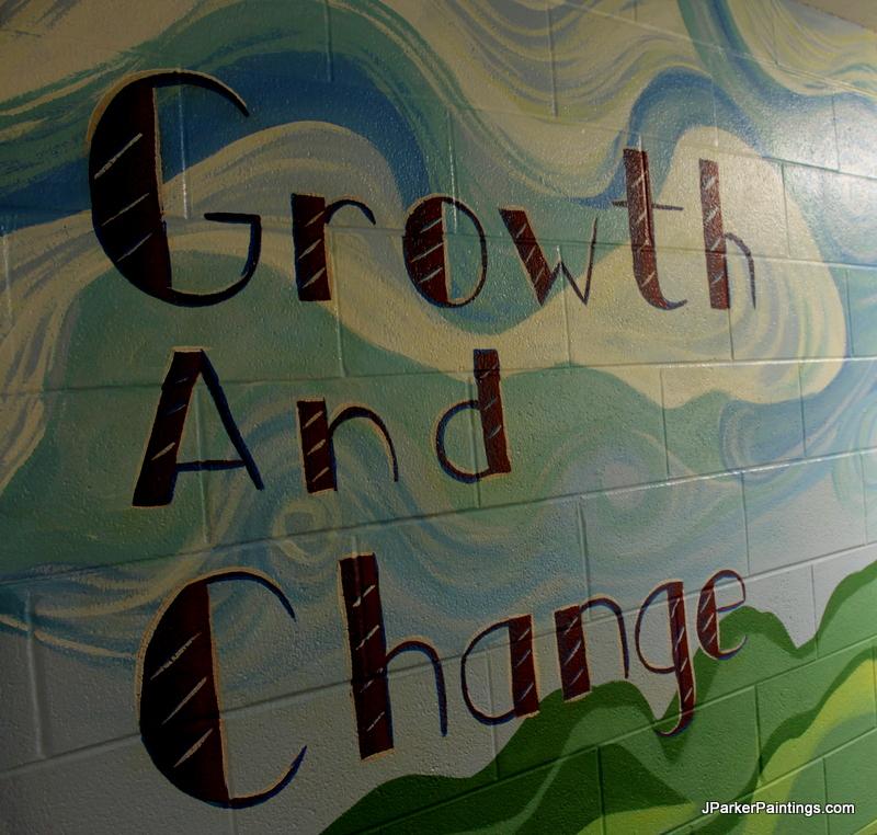 Growth&Change1.JPG