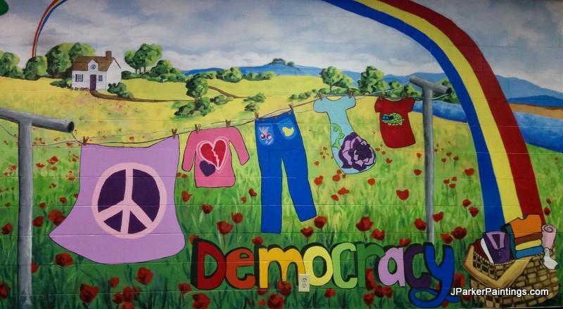 Democracy (2).jpg