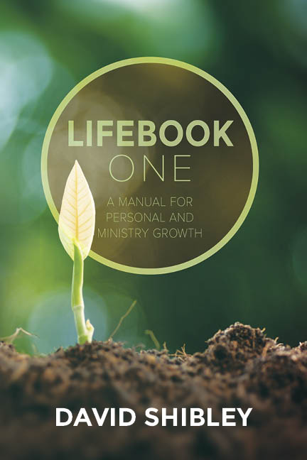 Lifebook 1.png