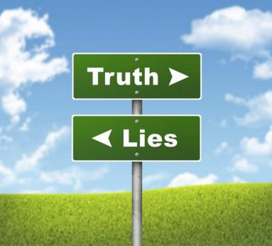 blog-truth-lies