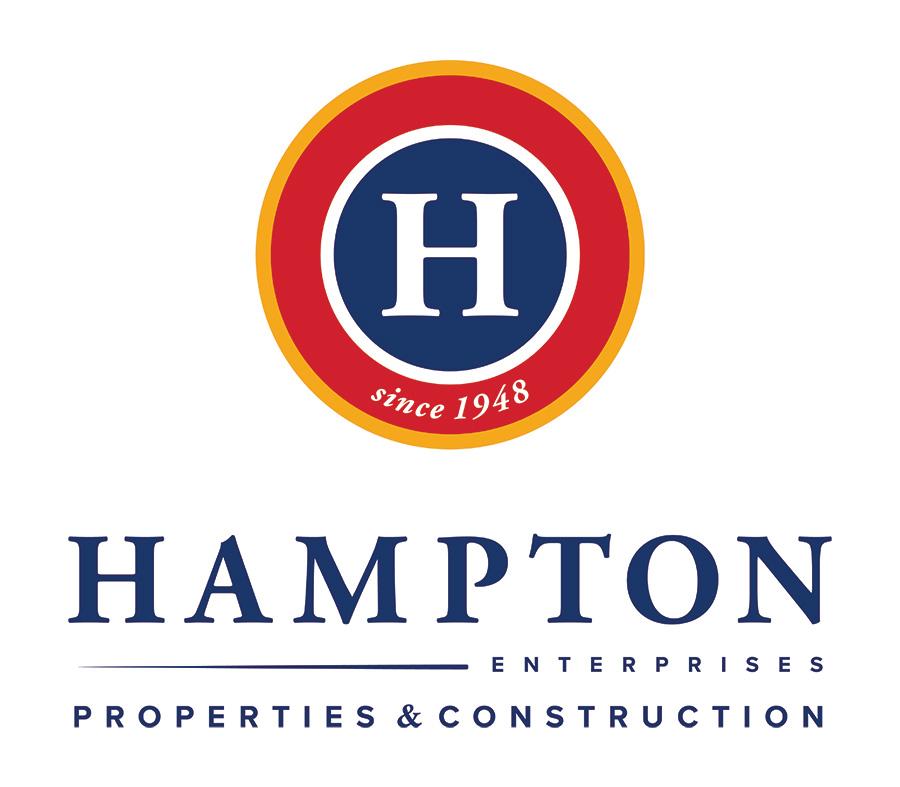 Hampton-1.jpeg