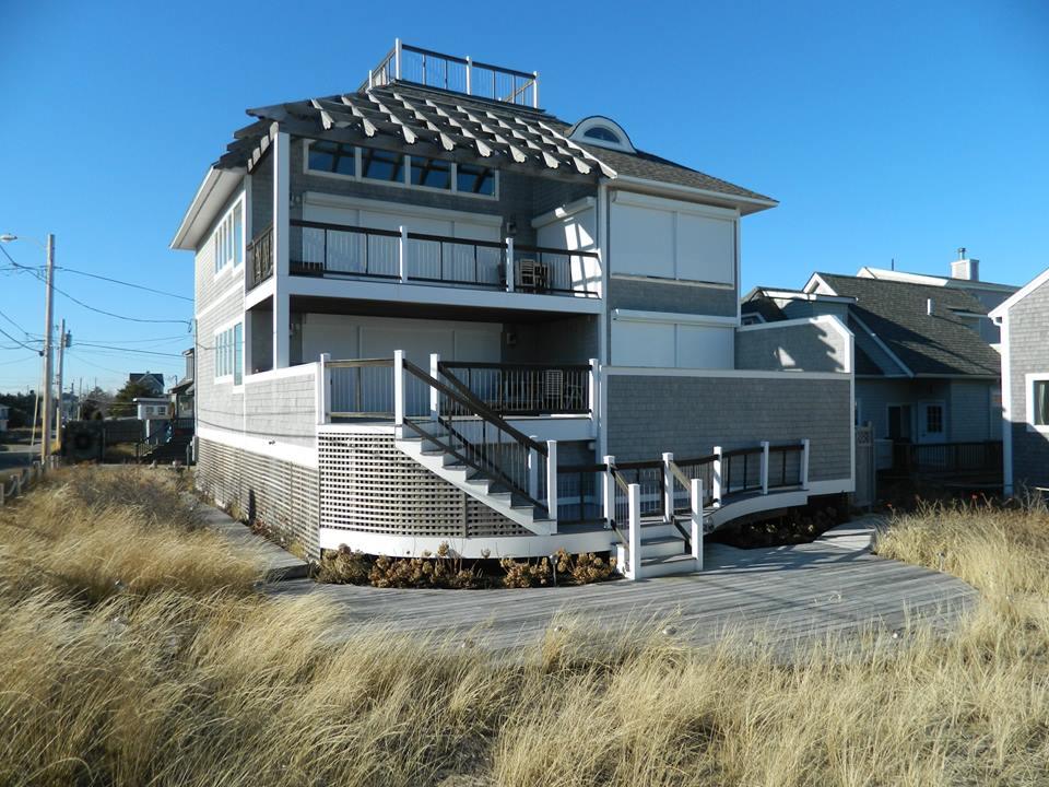 Residence 7.jpg