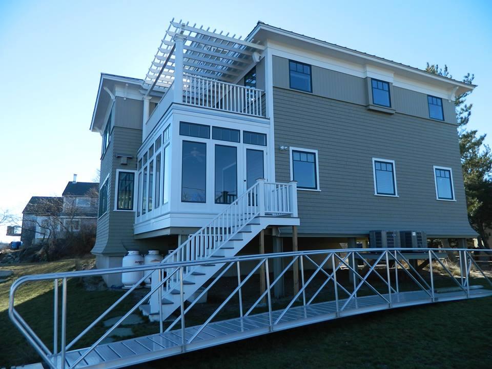 Residence 9.jpg