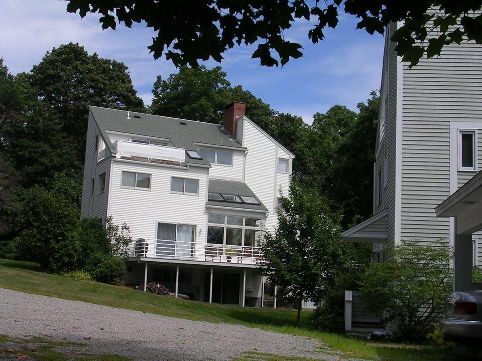 Residence 10.jpg