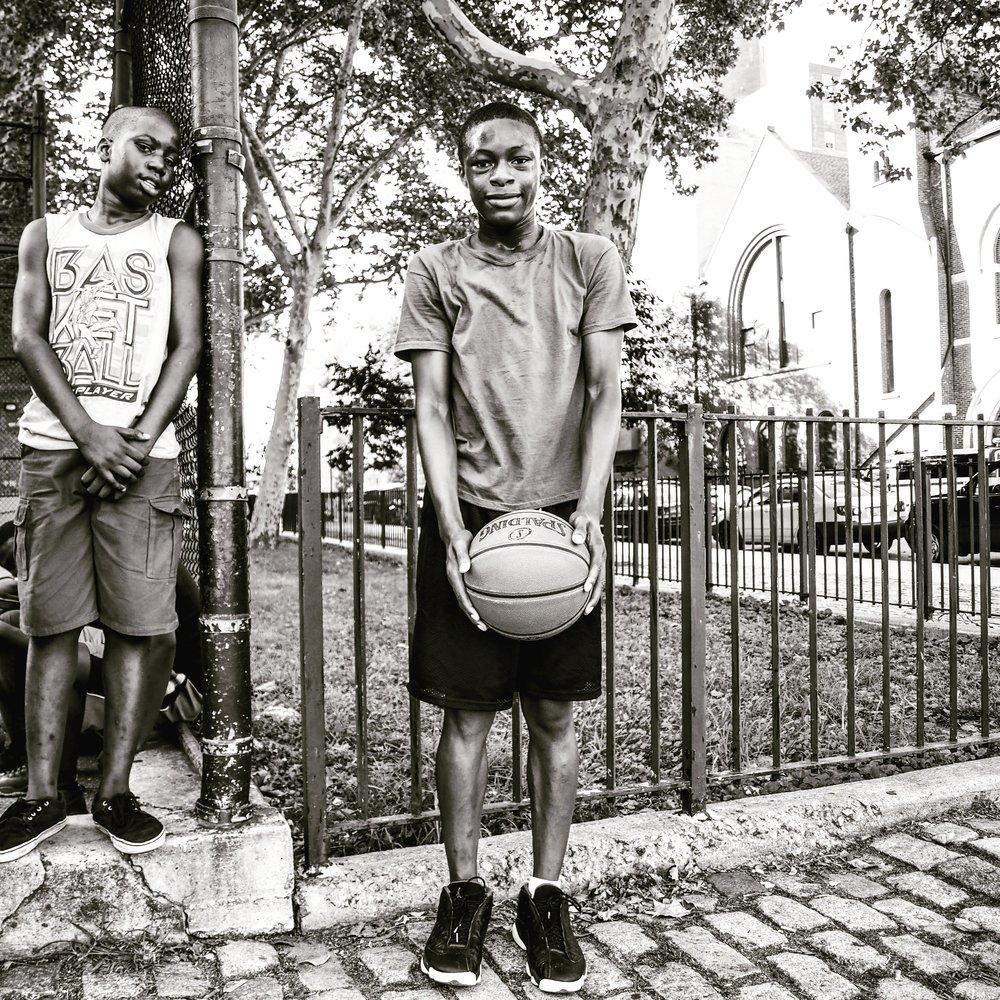 Harlem Ballerz - The Youth.jpg