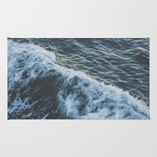 PACIFIC - Rug